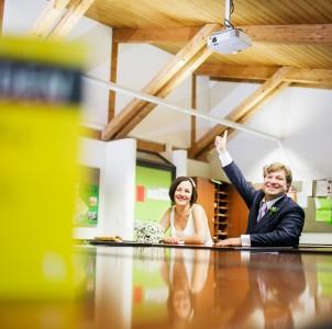Info_Hochzeitsfotograf_Muenchen_wissenswertes